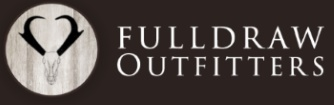Fred Eichlers Fulldraw Outfitters